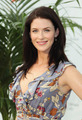 Pretty Woman - bridget-regan photo