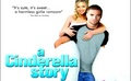 QP - A Cinderella Story Manip