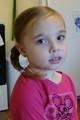 Renesmee!! Ella, 4