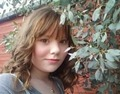 Renesmee!
