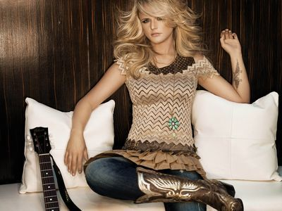 heart like mine miranda lambert album. Use on wn network new album