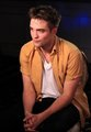 Rob's Interview with Access Hollywood - twilight-series photo