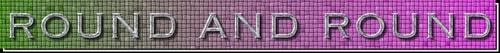 Round and Round new club on फैन्पॉप द्वारा AJ