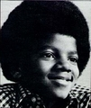 SWEET MICHAEL - michael-jackson photo