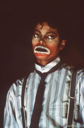 Say, Say, Say, what u want..