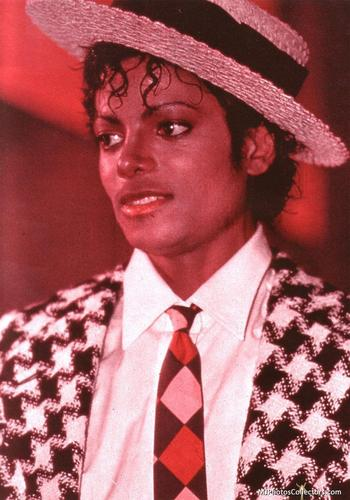 Say, Say, Say, what wewe want..
