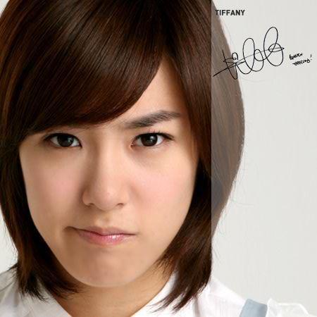 So Nyeo Shi Dae / Girls' Generation
