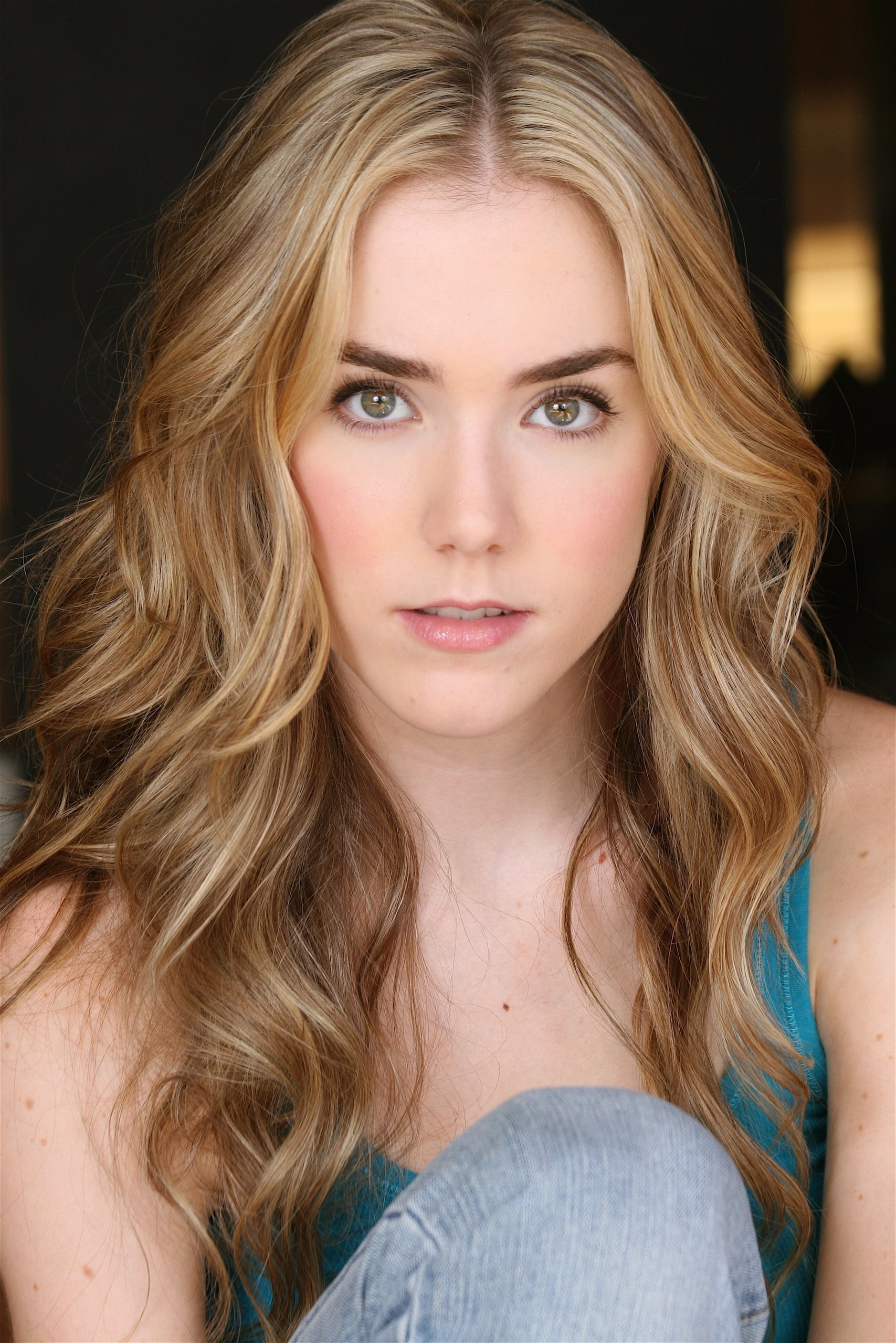 Spencer Locke Images Spencer Locke Hd Wallpaper And