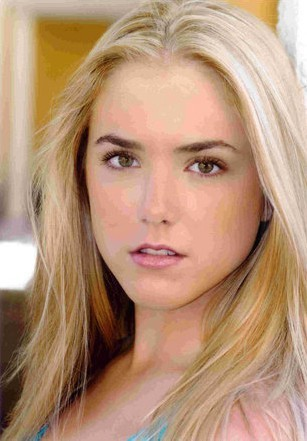 spencer locke twitter