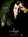 TW - twilight-series photo