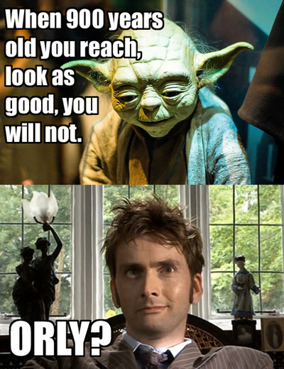 Tenth-vs-Yoda-doctor-who-12944793-400-52