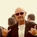 Terry O'Quinn - lost-actors icon