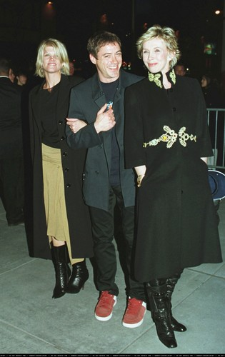 Tibet House Benefit Auction - 6th December 2001
