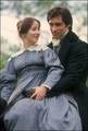 Timothy Dalton - edward-fairfax-rochester photo