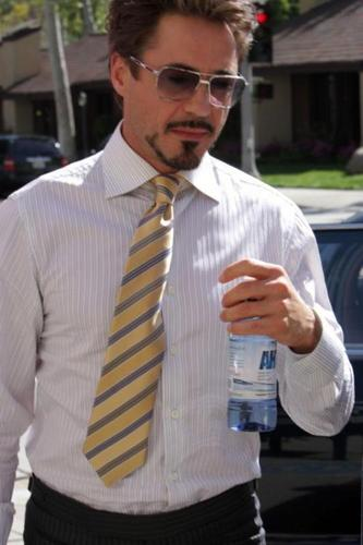 tony stark images hd - photo #23