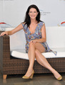 True Beauty - bridget-regan photo
