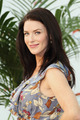 Truly Beautiful - bridget-regan photo