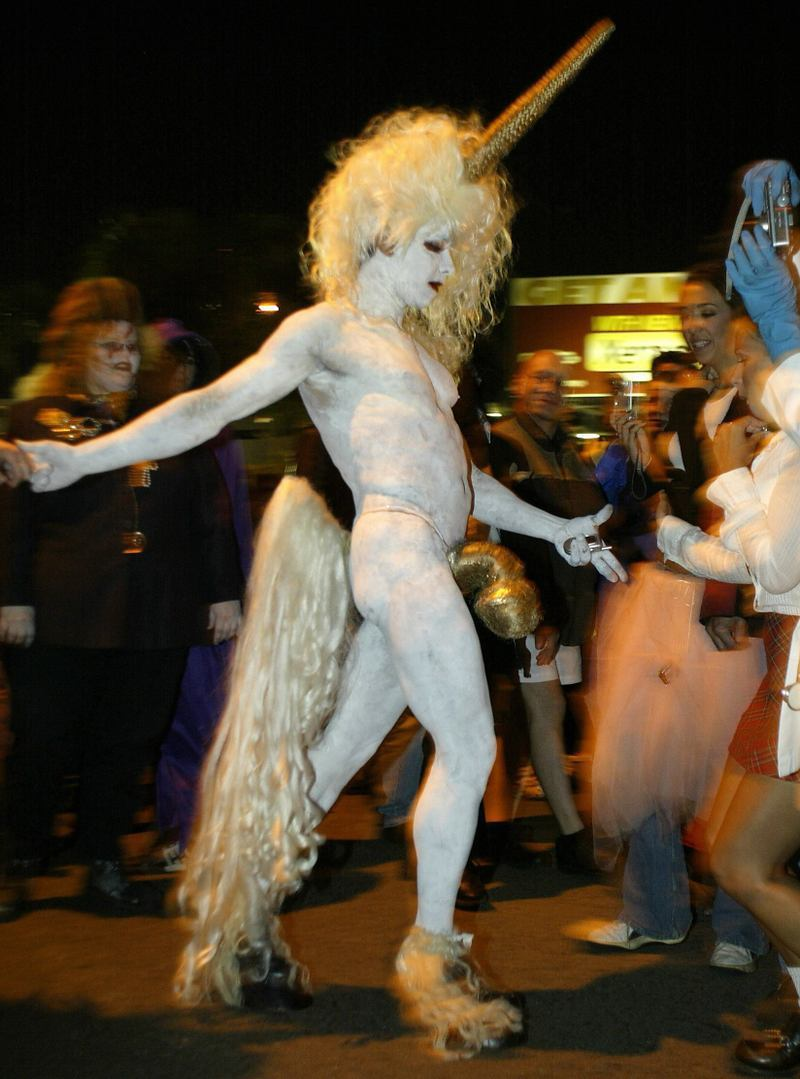 http://images2.fanpop.com/image/photos/12900000/Unicorn-Costume-unicorns-12955157-800-1079.jpg