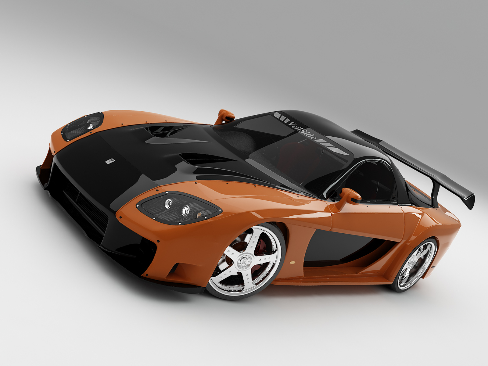 Low Cost Vehicle Insurance Coverage Sports Cars How To Get It As - Low cost sports cars