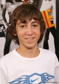 "Vincent Martella At ""John Tucker Must Die"" Premiere - vincent-martella photo"