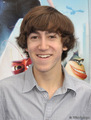 "Vincent Martella At ""Monsters Vs. Aleins"" Premiere - vincent-martella photo"