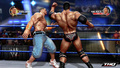 WWE All Stars  - john-cena photo