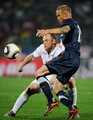 Wayne Rooney - FIFA World Cup 2010