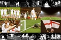 World Cup 2010 - england-football-club fan art