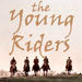 YR Pilot - young-riders icon