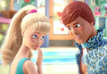 barbie in toy story 3 meet kin