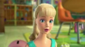 barbie in toy story 3 meet kin