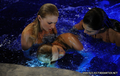 bella is hurt! - h2o-just-add-water photo
