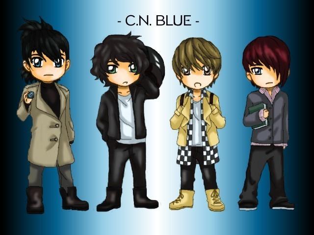 http://images2.fanpop.com/image/photos/12900000/cn-blue-cnblue-12940304-640-480.jpg