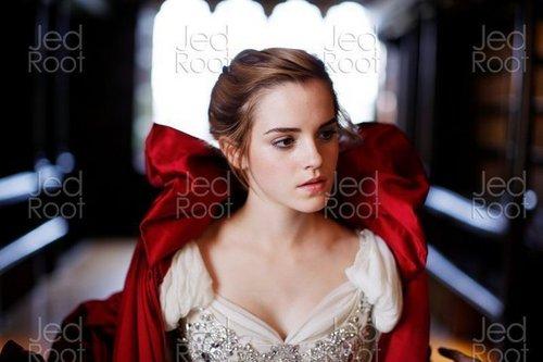 ❥ cute vampire emma watson