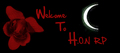 house of night!!!!!!!!!!!!!!! - zoey-redbird photo