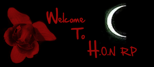 house of night!!!!!!!!!!!!!!!