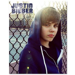 J Bieber j bieber bad bo...