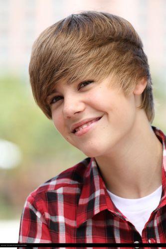 Justin Bieber wallpaper titled justin bieber