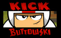 kick - kick-buttowski photo
