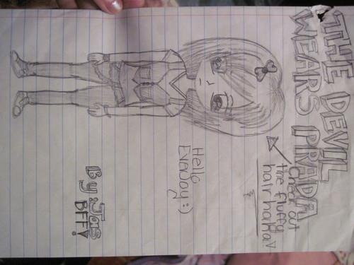 mi bestie jjazz drew this.