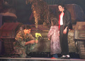 mj-earth song