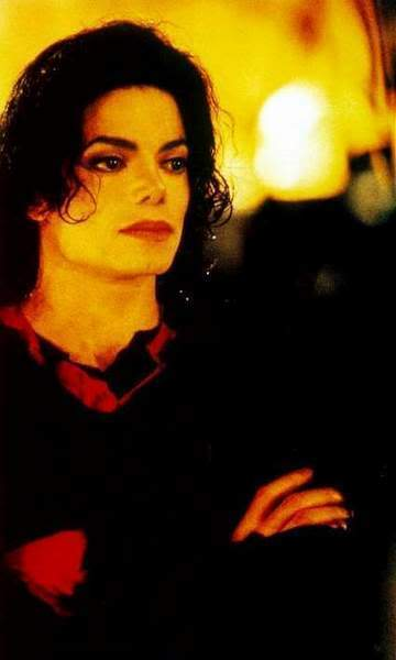 the grief and pain of the crying earth in earth song a song by michael jackson