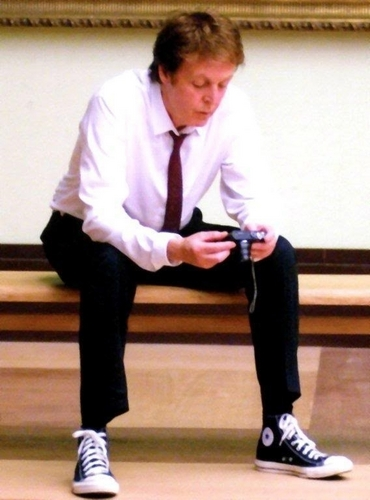 paul mccartney_camara
