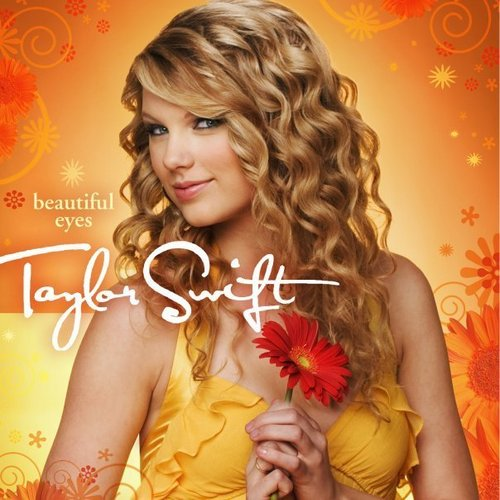 Taylor Swift wallpaper called taylor