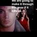 ♥Brooke&Dean♥