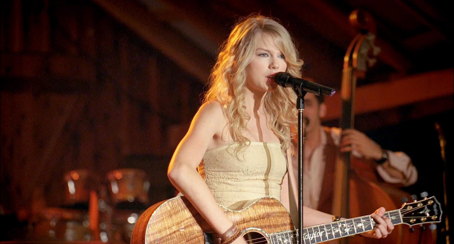 """Crazier"" - Taylor Swift Image (13098596) - Fanpop"