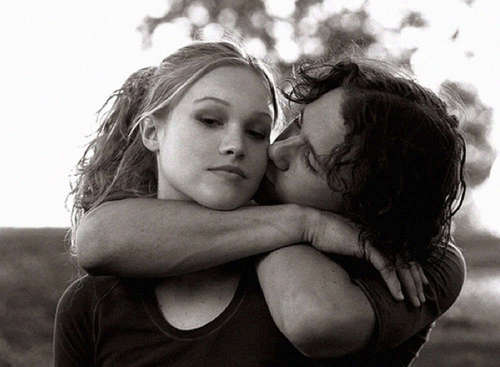 10 Things I Hate About You images 10 things <3 HD wallpaper and background photos