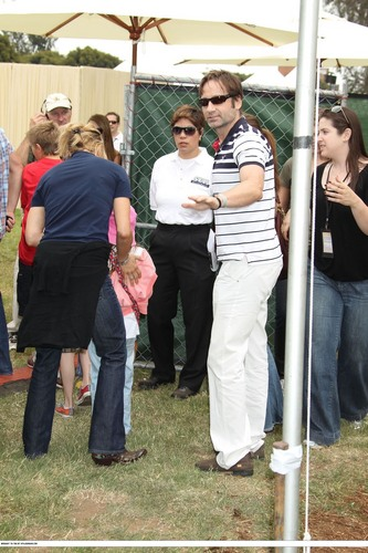 2010/06/13 - David at the Pediatric Aids Picnic