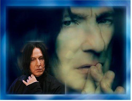 2xSighs-Severus