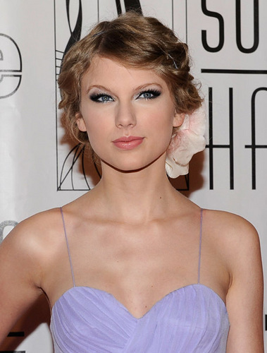 41st Annual Songwriters Hall of Fame Ceremony